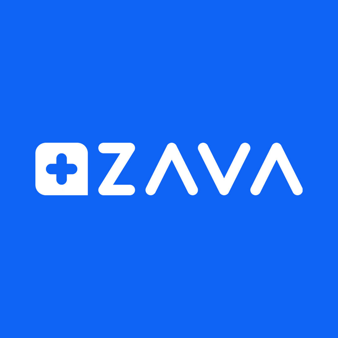 How Long Does Viagra Last Zava